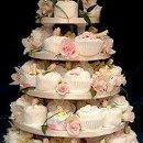 130x130 sq 1233519925140 cupcakes[1]